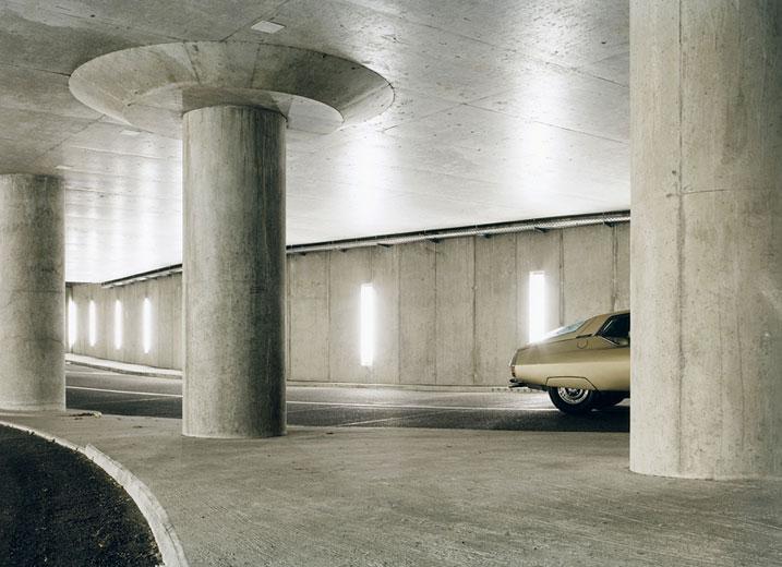 01_Autos_SM-Tiefgarage.jpg