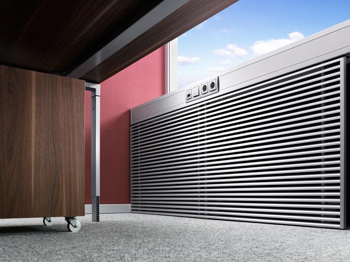 studio jochen stapel fotografie. Black Bedroom Furniture Sets. Home Design Ideas