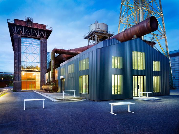 Argo-V_Pumpenhaus.jpg
